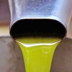 oil_tega