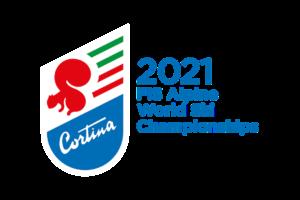 2021 選手権 アルペン 世界